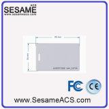 125kHz Zugriffssteuerung-starke Karte EM-Promixity (SD4)