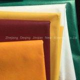 Ткань Nonwoven слоения PE ткани Coverall водоустойчивой индустрии защитная