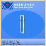 Ручка тяги двери размера ванной комнаты оборудования мебели Xc-B2709 большая