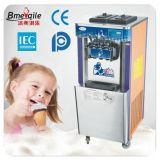 소프트 아이스크림 기계 제작자