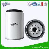 Guter Filter befestigt für Racor Kraftstoffilter R90-30MB Wk1050/1