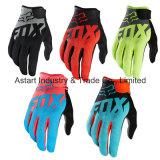 Neues Modell-im Freien komprimierende Sport-Handschuh-Motorrad-Handschuhe (MAG82)
