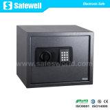 De Elektronische Brandkast van Safewell 30SA voor de Dossiers van het Huis van het Bureau A4