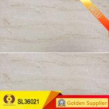 300X600mm rustikale Baumaterial-keramische Fußboden-Wand-Fliese (HD360)