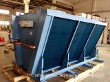 Hotsale Luft-trockene Kühlvorrichtung 2017 mit Competetive Preis