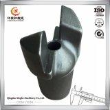 Metallo su ordinazione che lancia la punta di perforazione del bit di trivello dell'acciaio inossidabile