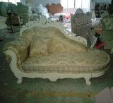 Sofa royal, sofa classique neuf (168-5)