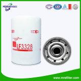 O motor de automóveis parte o filtro de petróleo Diesel para a AUTORIZAÇÃO Lf3328
