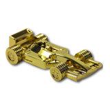 16GB palillo de la memoria del USB del mecanismo impulsor de la pluma del metal F1 Racecar