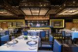 Fünf-Sternehotel-nach Maß Gaststätte-Möbel-Zubehör