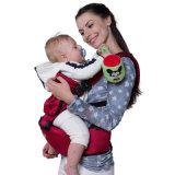 Bester verkaufenbaby-Produkt-Hip Sitzbaby-Rucksack-Träger