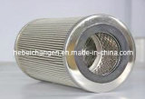 China Car air filter Factory