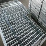 Главное стальное Grating изготовление от Китая