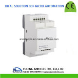 Pr-6DC-Da-R ohne LCD-programmierbaren Logik-Controller, intelligentes Relais, Mikro-PLC-Controller, Cer RoHS