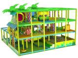 De prachtige BinnenApparatuur Van uitstekende kwaliteit van het Vermaak van Kinderen