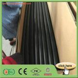 Пробка пены изоляции Isoflex резиновый для солнечнаяа энергия