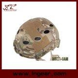 De militaire Snelle Tactische Helm van Pj van de Marine Airsoft
