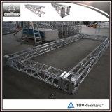 12 дюйма алюминиевая ферменная конструкция Thomas ферменной конструкции болта/винта