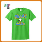 Vêtements de gros 2014 Fashion Cotton Print T Shirts