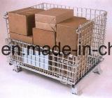Шпаргалки инструмента & клетки хранения инструмента перегородки провода для промышленности