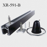 Anlieferungs-Längen-Aufhebung-Installationssätze für LED-Beleuchtung
