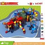 Сновидение HD16-011A спортивной площадки серии острова удовольствия новой коммерчески главной напольной