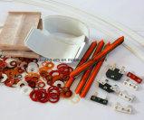 Изолируя прокладка для продуктов Electrionic