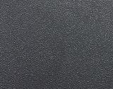 厚さ2-8mmの熱形成のための高い光沢のあるABSシート
