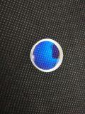 Para Instrumentos ópticos de fábrica Ge Glass Plano Concave Optical Lens