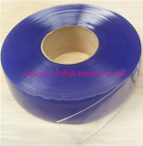 Película rígida del PVC del calendario del color 0.3m m para el paquete de ampolla de Pharma