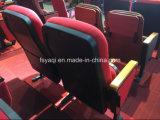[سكهوول فورنيتثر] [أوسدينغ] كرسي تثبيت لأنّ كنيسة ([ي-16])