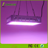 300W - 1200W High Power LED Grow Light for Greenhouse Plants