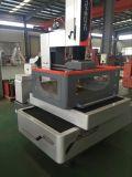 CNC EDMワイヤー切口機械価格