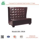 顧客が待っている間、OEMによって装飾されるレセプションの座席