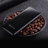Heißer Verkaufs-Minimerkmals-Telefon mit schönem