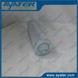Filtro de petróleo del compresor del tornillo de Interormen de la fuente de Ayater 300794