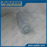 Ayater 공급 Interormen 나사 압축기 기름 필터 300794
