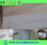 Pegamento/pegamento de la laminación de madera sólida