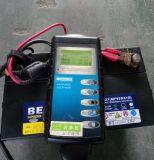 bateria automotriz selada 80ah 95D31r-Mf da manutenção 12V livre
