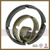 Этап кольца бита алмазного сверла с G1/2 или соединением хвостовика