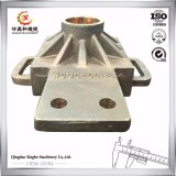 Soemgunmetal-Bronzen-kupfernes Maschinerie-Gussteil-Messingteil