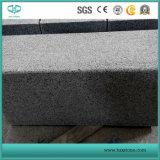 Китайский дешевый свет и темный серый Kerbstone гранита обочин гранита