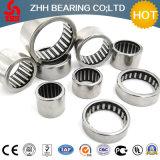 Heiße verkaufennadel-Peilung der qualitäts-Sce2812 für Geräte