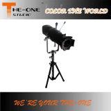 De alta calidad 200W CRI> 90 Estudio Perfil LED de luz de escenario