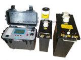 Frequenz-Kabel-Prüfung 80kv