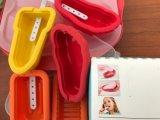 Nahrungsmittelgrad-SilikonCookware, Küchenbedarf, Bakeware Form