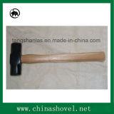 Молоток розвальней Sh811pl стали углерода молотка