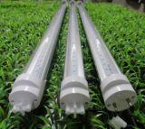 1500mmの熱い販売T8の高い内腔回転式LEDの管の継ぎ目が無い管