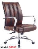 Bequemer Schwenker-Computer-Büro-Aufgabe-Manager-Stuhl (B8011)