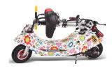 Elektrisches Fahrrad mit schwanzlosem Motor 250W